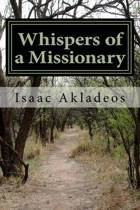 Whispers of a Missionary