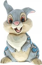 Disney beeldje - Traditions collectie - Thumper / Stampertje