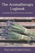 The Aromatherapy Logbook