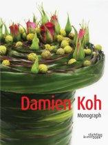 Damien Koh