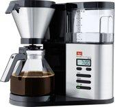 Melitta Aroma Elegance DeLuxe 1012-03 - Koffiezetapparaat