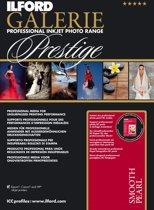 Ilford GALERIE Prestige Smooth Pearl A3+