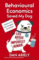 Behavioural Economics Saved My Dog