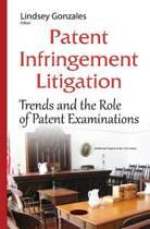Patent Infringement Litigation