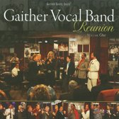 Gaither Vocal Band - Reunion Volume One
