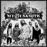 My Dynamite -Ltd-