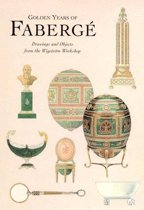 Golden Years of Faberge