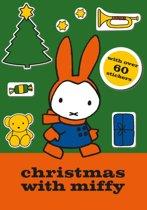 Christmas with Miffy