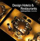 Design Hotels & Restaurants