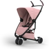 Quinny Zapp Xpress Buggy - All Blush
