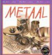 Materialen - Metaal