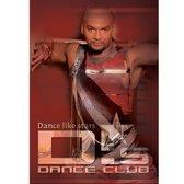 D'S Dance Club