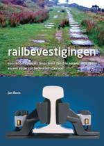 Railbevestigingen