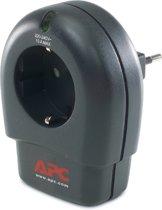 APC Essential SA 1 Tel