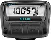 Silva Ex Distance - Stappenteller - Zwart