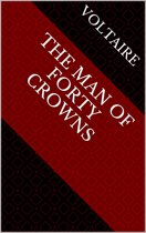 The Man of Forty Crowns