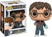 Funko Pop! Harry Potter Met Profetie - Verzamelfiguur