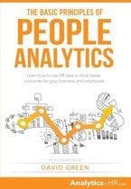 The basic principle of people analytics