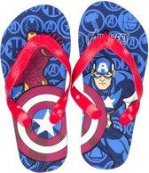 Avengers slippers maat 27/28