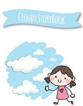 Cloudy Storybook