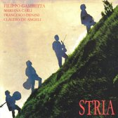 Stria / Gambetta, et al
