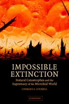Impossible Extinction