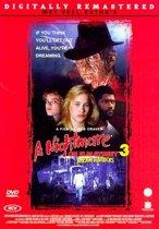 Nightmare On Elm Street 3, A