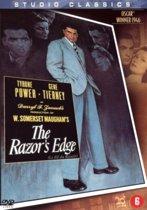 The Razor's Edge (dvd)