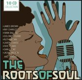 Various - Roots Of Soul