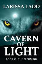 Cavern of Light