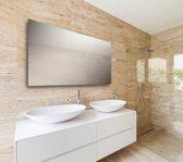 Spiegel 60 cm x 120 cm