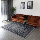 Design perzisch tapijt Royalty 300x400 cm