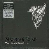 The Blackening + DVD