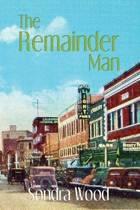 The Remainder Man