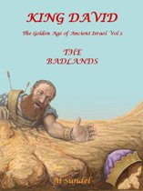 King David: The Golden Age of Ancient Israel, Vol 2
