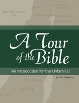 A Tour of the Bible