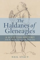 The Haldanes of Gleneagles