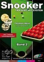 Pat-Snooker 02