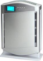 Steba LR5 - Luchtreiniger - Pre- HEPA- en koolstoffilter