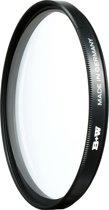 B+W Close-Up Lens +5 49mm