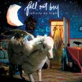 Infinity On High  180Gr+Download)