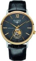 Elysee Mod. 77011G - Horloge