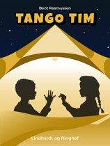 Tango Tim