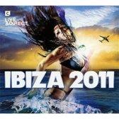 Cr2 Live & Direct Ibiza 2011