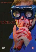 Todeloo (2015) (dvd)