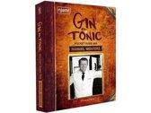 Njam! - Gin en tonic pocketguide