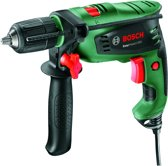 Bosch EasyImpact 550 Boormachine - 550 Watt