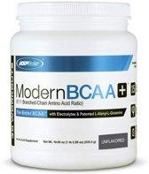 Modern BCAA+ 536gr Naturel