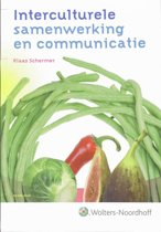Interculturele samenwerking en communicatie