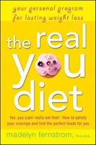 The Real You Diet
